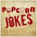 Popcorn Jokes Thumbnail Image