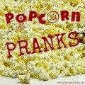Popcorn Pranks Thmbnail Image